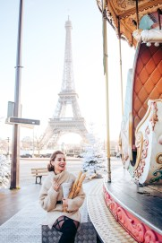 Paris-photorgapher2-11