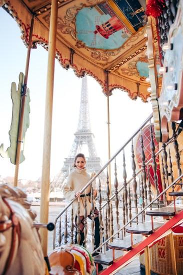 Paris-photorgapher2-22