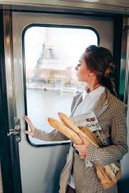 Paris-photorgapher2-38