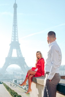 Paris-photorgapher-241