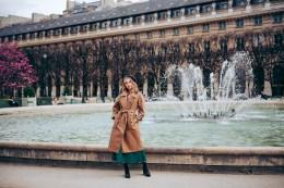 paris-photo-love-69