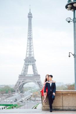 paris-photo-love-52