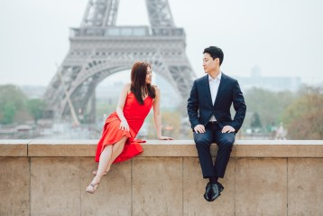 paris-photo-love-7