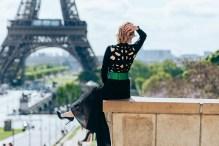 paris-photo-love-87