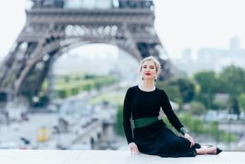 paris-photo-love-97