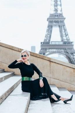 paris-photo-love-1061