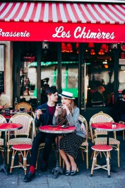 paris-photo-love-632