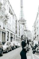 paris-photo-love-910