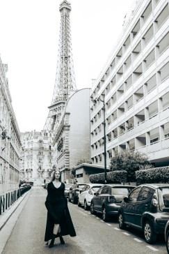 paris-photo-love-195