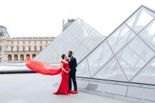 paris-photo-love-235