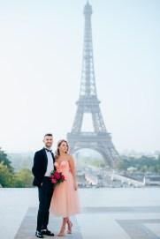 paris-photographer-71