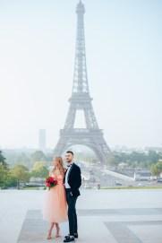 paris-photographer-81
