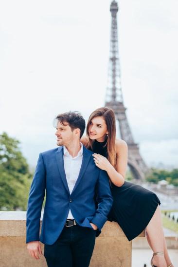 paris-photographer-12