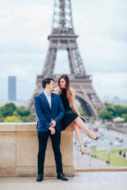 paris-photographer-310