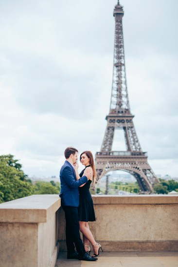 paris-photographer-511