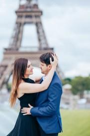 paris-photographer-121