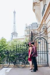 paris-photographer-242