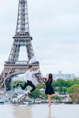paris-photographer-213