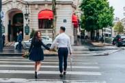paris-photographer-314