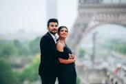 paris-photographer-214