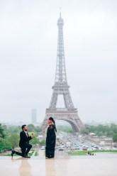 paris-photographer-413
