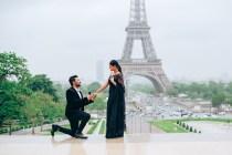 paris-photographer-513