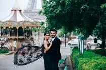 paris-photographer-174