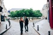 paris-photographer-234