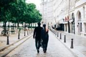 paris-photographer-244