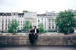 paris-photographer-304