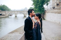 paris-photographer-333