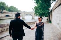 paris-photographer-353
