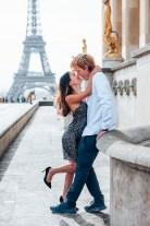 PARIS-PHOTOGR-12-of-105