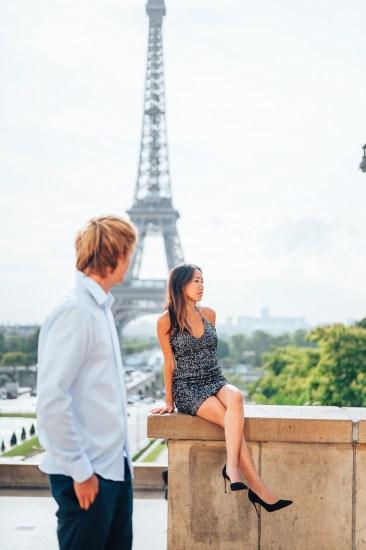 PARIS-PHOTOGR-21-of-105
