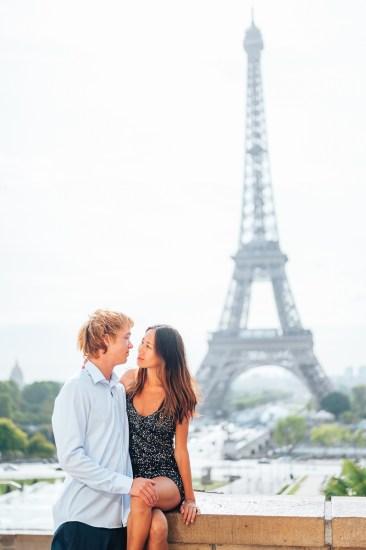 PARIS-PHOTOGR-23-of-105