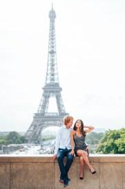 PARIS-PHOTOGR-24-of-105