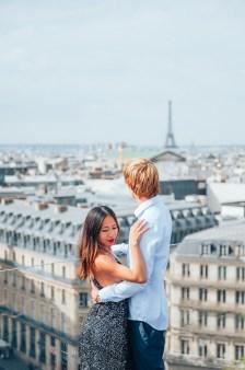 PARIS-PHOTOGR-84-of-105