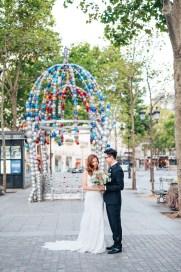 paris-photo-wedding-1