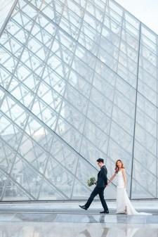 paris-photo-wedding-6