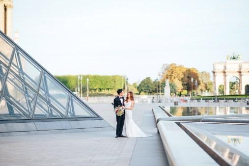 paris-photo-wedding-7