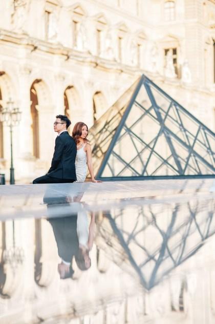 paris-photo-wedding-9