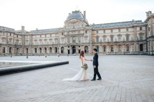 paris-photo-wedding-10