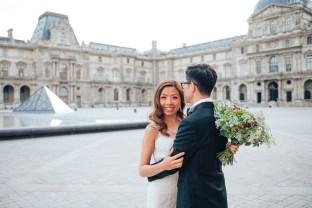paris-photo-wedding-11