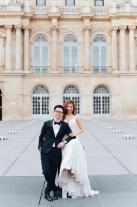 paris-photo-wedding-20