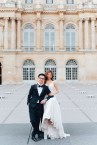paris-photo-wedding-20