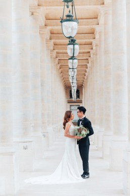 paris-photo-wedding-22