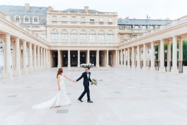 paris-photo-wedding-23