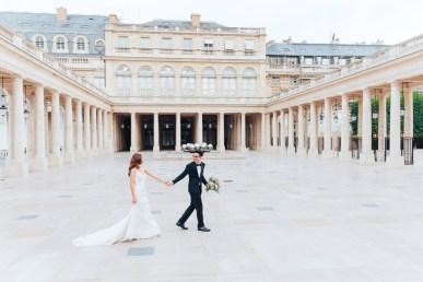 paris-photo-wedding-23
