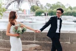 paris-photo-wedding-41
