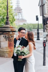 paris-photo-wedding-42